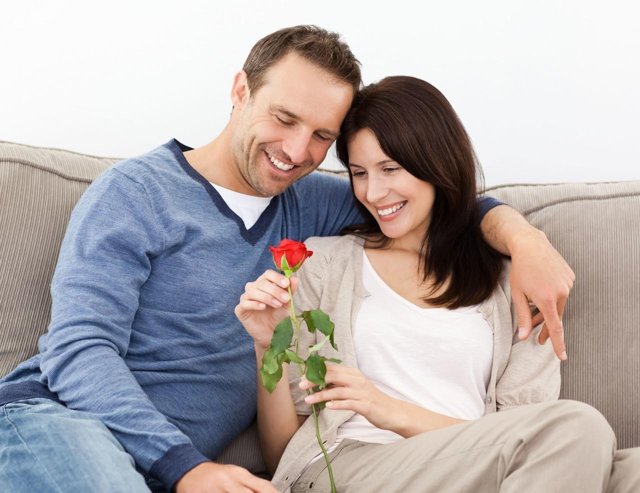 不孕不育不只是女性问题,男性的这5大检查需谨记,早日发现问题