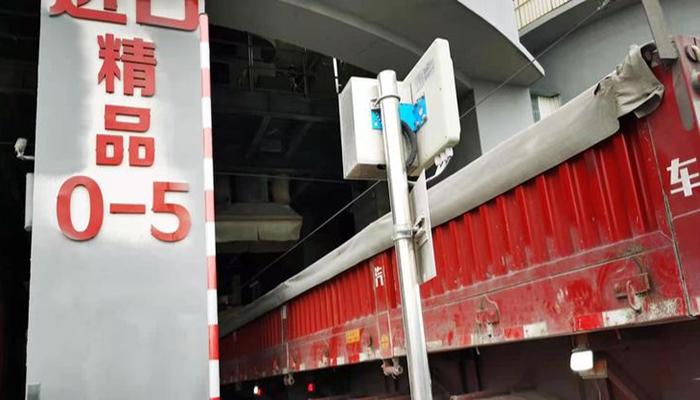 计量给煤机和智能装车系统由不同厂家提供合适吗?