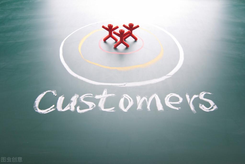大数据精准营销到底是什么?1个案例弄懂精准营销,快收藏起来