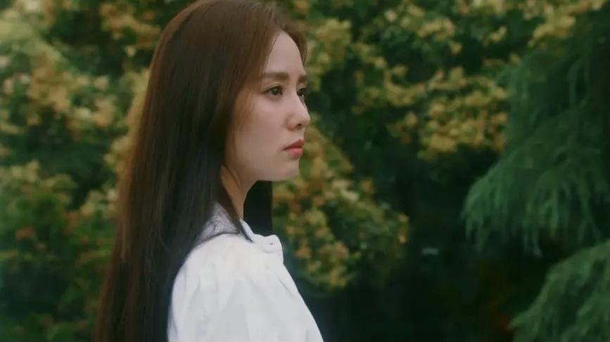 《流金岁月》一口气看完16集,我竟然被刘诗诗圈粉了