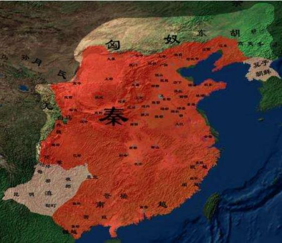 """江苏省一县级市,总人口超70万,属于""""南京都市圈"""""""