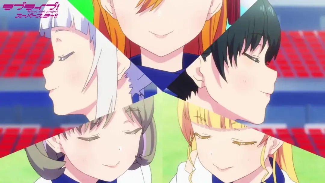 日本某動畫平台公布本季度新番動畫排行榜,就結果而言毫無意外
