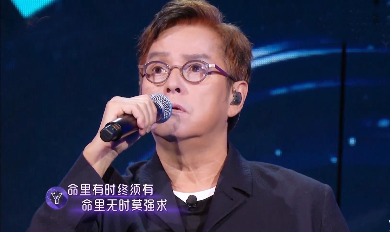 《我们的歌2》首播诚意足,李健成功追星谭咏麟,3惊喜预定爆款
