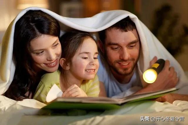 千亿儿媳郭晶晶首开微博,低调秀恩爱,网友狂赞:富二代教育范本
