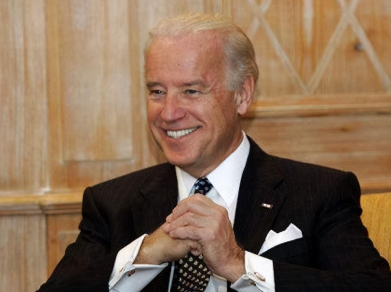9e6693f51cba4373a5f2d55a2649cb53?from=pc - 田柯:了解美国第46任总统拜登的过去史