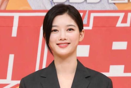 筹备4年,这部韩国史剧再被提上日程,女主花落童星出身的她?