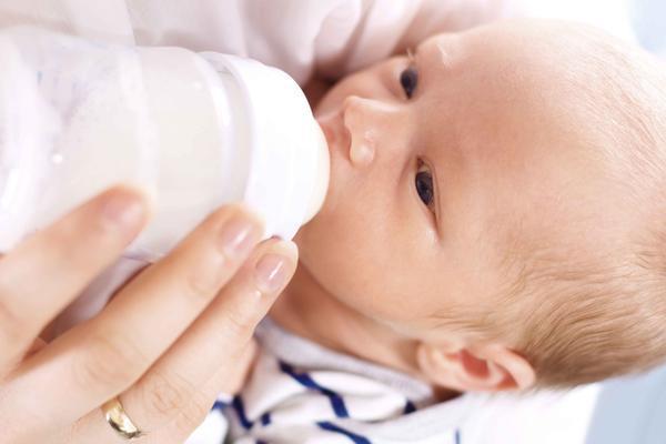 宝宝肚子胀气怎么办