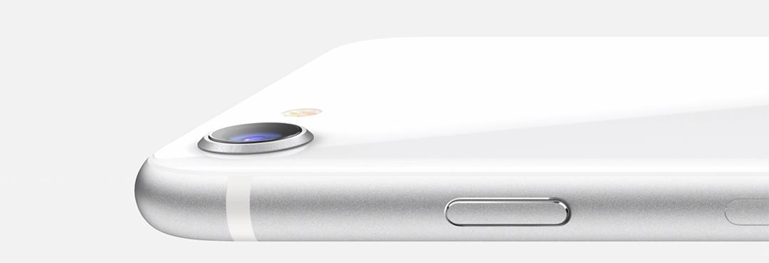 不再是那款令人心动的小钢炮手机~iPhone SE2