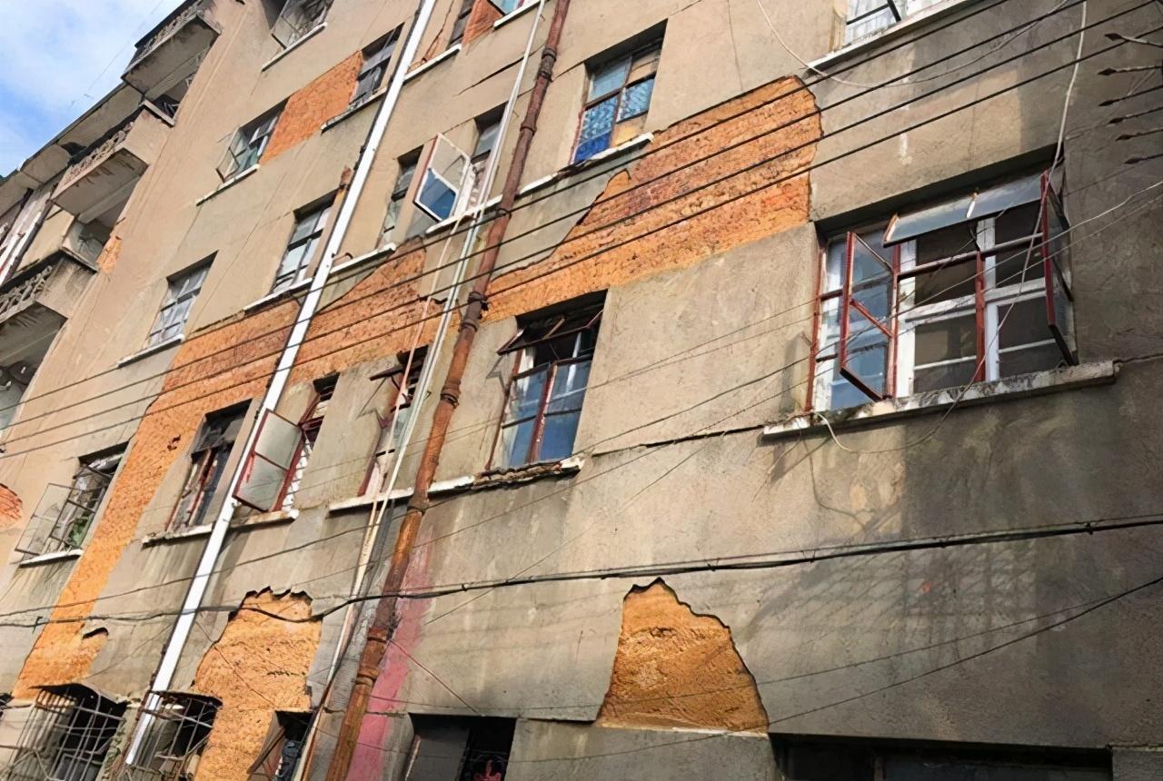 买房时交的住房维修金,为什么那么难用?