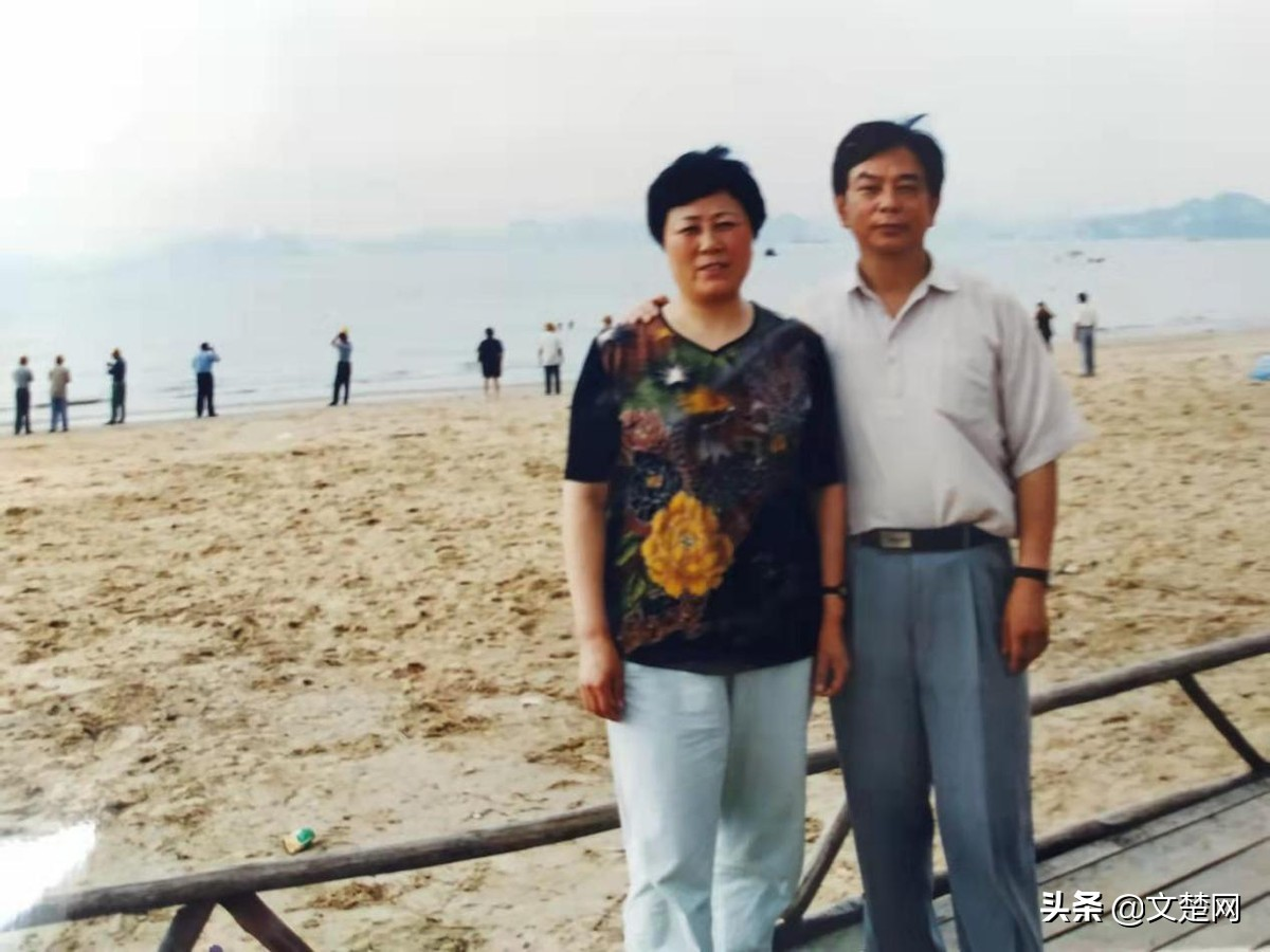 越南散记:过中越边界友谊关