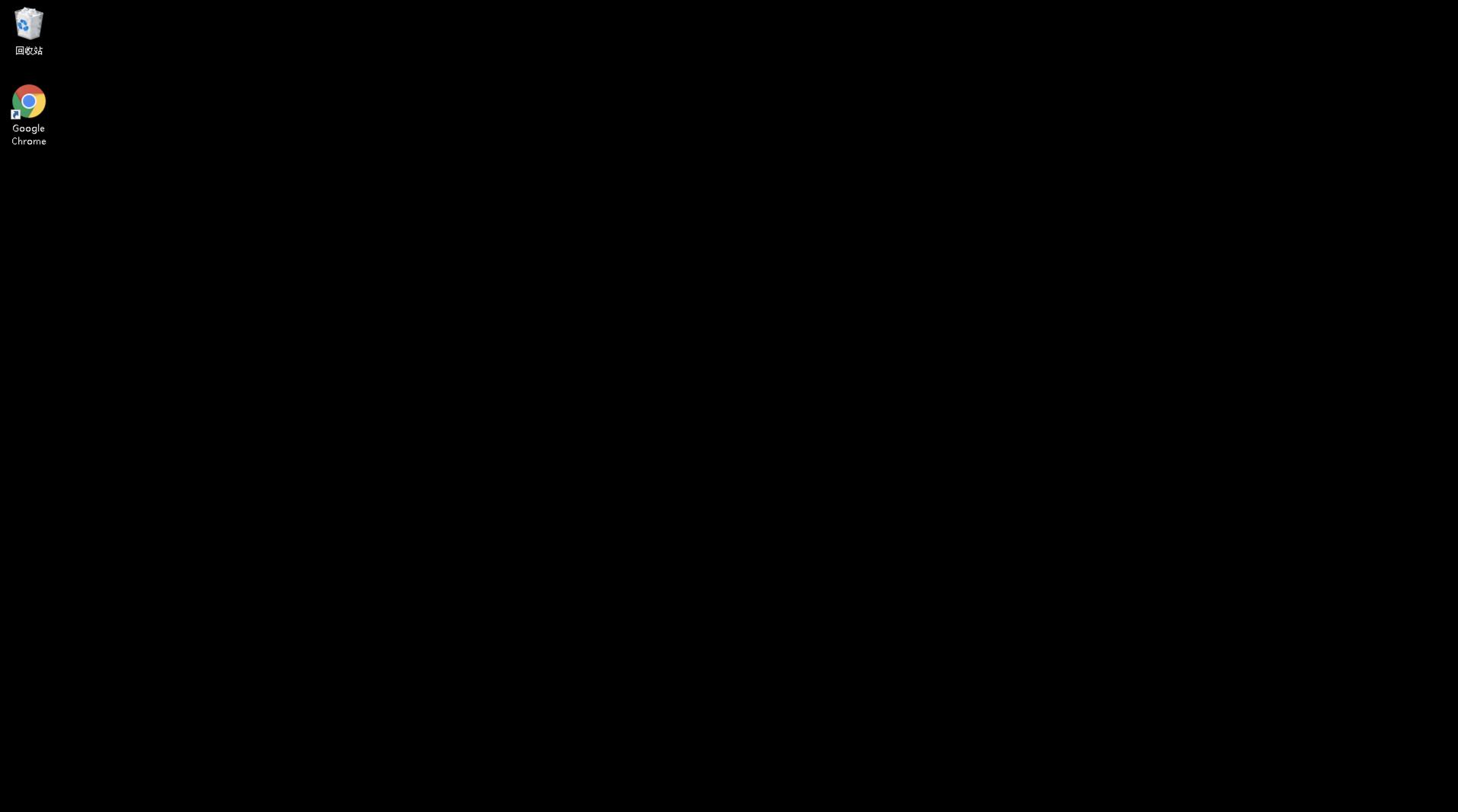 支持通过VS Code直连Linux-SSH协议资产,JumpServer v2.11.0发布