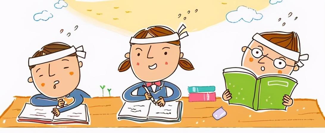蚂蚁全媒体中心刘鑫炜谈如何通过自主学习来激活课堂