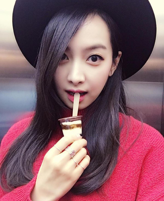 NiziU出道后,JYP把目光对准了中国,三名练习生被曝光