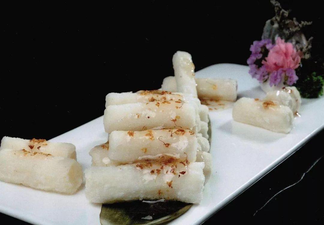 粤菜烹饪绝密配方 烹饪配方 第17张