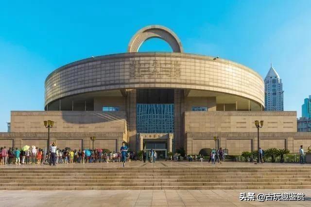 此人6万元捡漏编钟,被誉青铜器第一人,没有他就没有上海博物馆