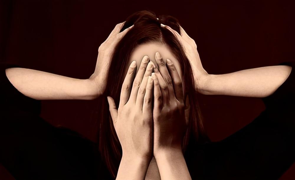 谁的青春不奢侈,谁的中年无焦虑