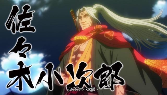 《終末的女武神》作者有多偏心,13個最強人類中有4個是日本人