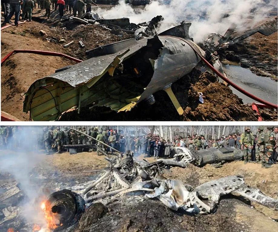 9月10日军情报告!印巴边境交火最新消息:印军受重创
