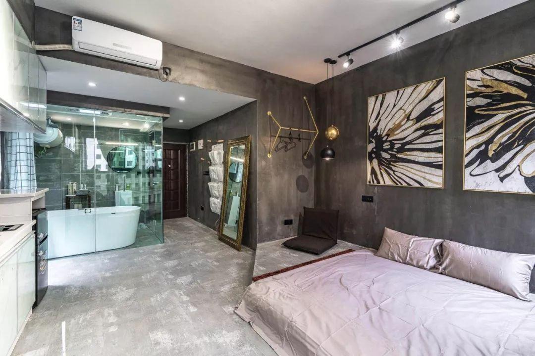 重庆最美十大民宿推荐,下次来玩就住这里