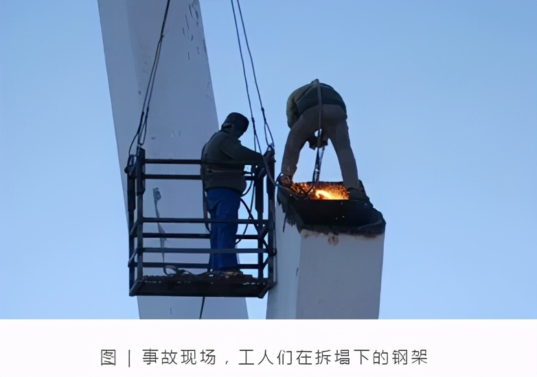 必看!装配式建筑产业链中的质量和安全问题及解决方案(系列二)