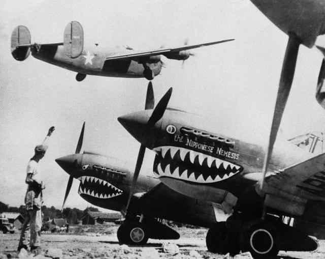 不为人知的东京大轰炸有多恐怖:河水蒸发,死亡人数超过广岛长崎