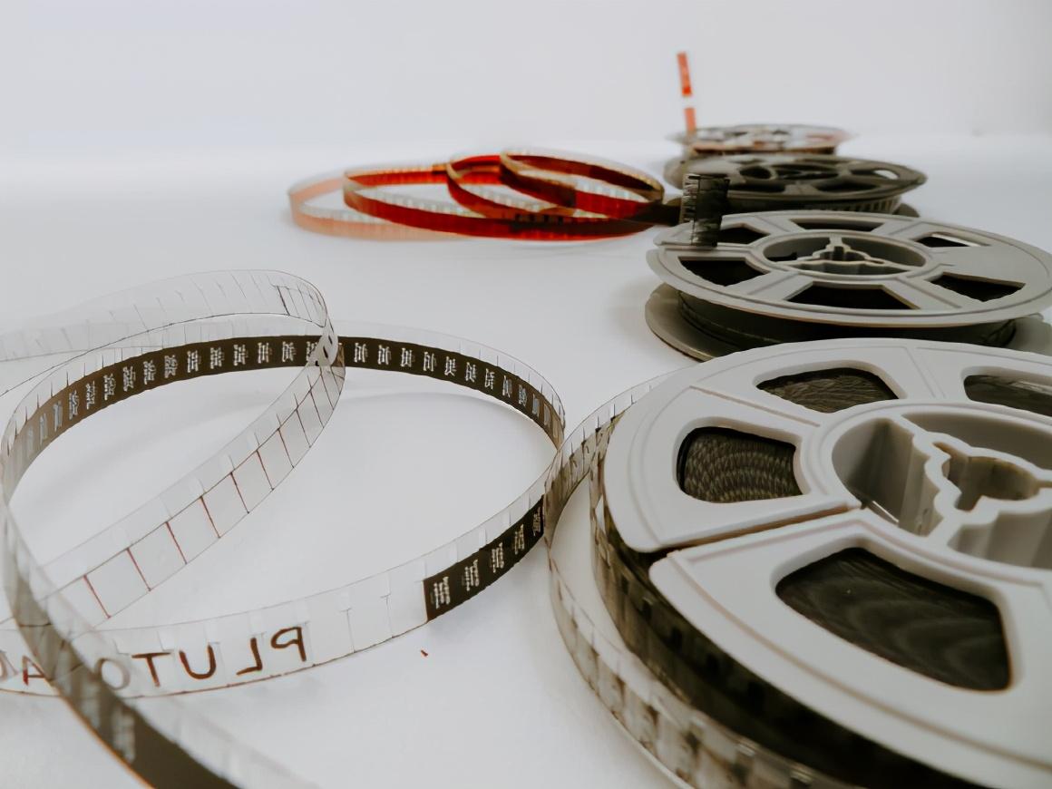 网络电影大考:疫情缓和、院线发力,如何留住观众?
