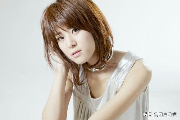"""揭秘38岁""""超女""""魏佳庆的成名经历与婚姻生活"""