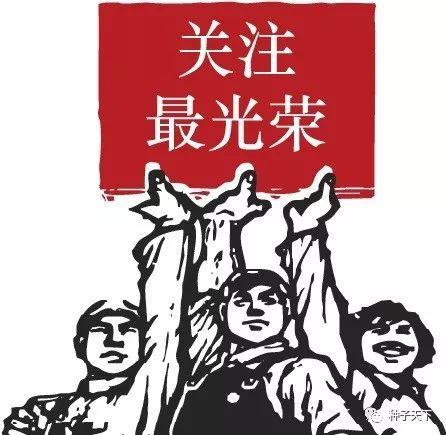 北京审定通过24个品种,玉米19个、小麦2个、大豆3个