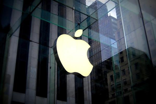 怀恋吗?iPhone 5宣布被iPhone列入落伍和停工商品