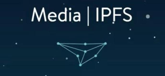科普|什么是IPFS?一、IPFS概览 1 什么是IPFS  星际文件系统(InterPlanetary File System)。 IPFS 是一个分布式的web, 点到点超媒体协议。 可以让我们的