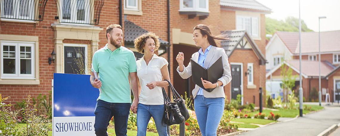 房产策划是做什么