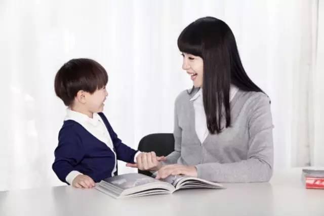 用故事来教育孩子,家庭教育小故事大道理