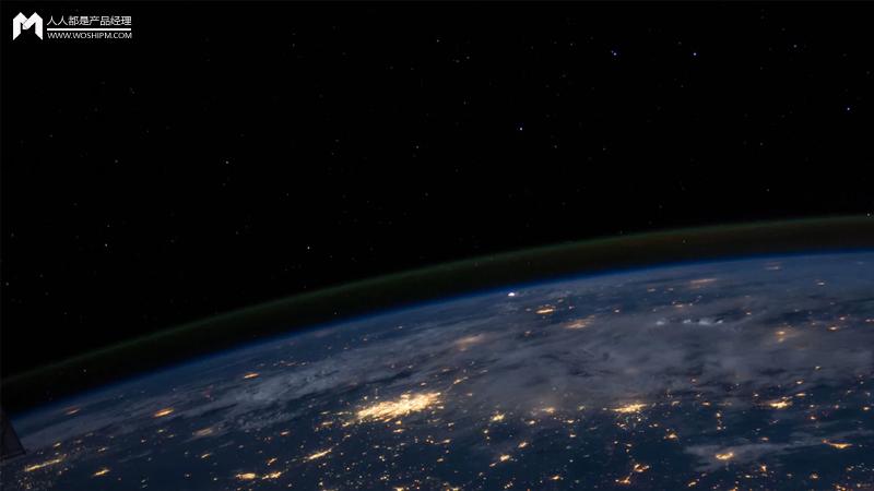以环球捕手为例,3年GMV增长至100亿,什么是社群电商的壁垒
