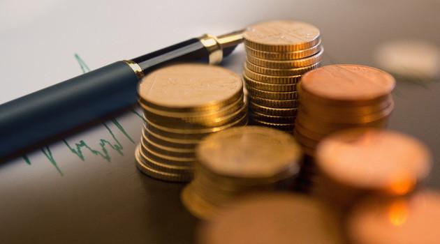 """企業提供的""""三包""""服務如何繳納增值稅?"""