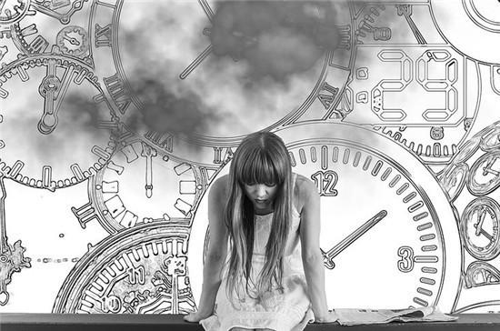 睡眠时间并不短,为什么还是疲乏犯困?医生:4个原因别忽视