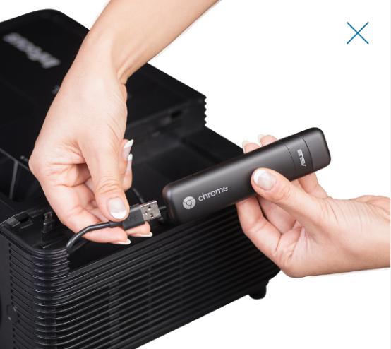 富可视IN2138HD高清高亮度投影机15999送120寸相框超窄投影幕