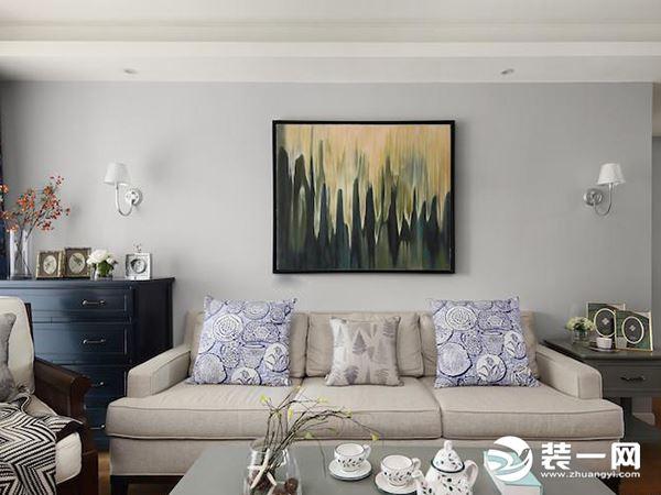 壁燈安裝高度多少合適?裝修網帶你了解不同場景壁燈安裝高度