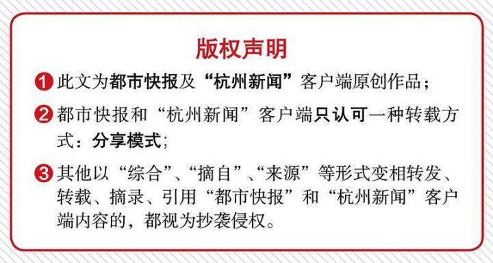 支援武汉的护士妈妈几次梦见女儿却不敢靠近,原因令人泪目