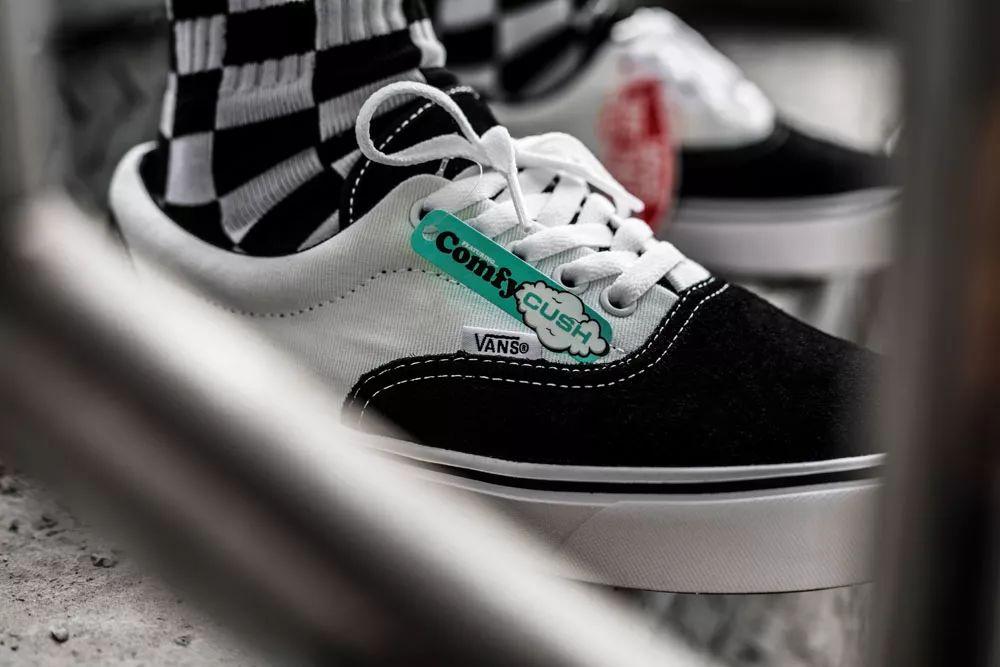 十大「脚感王者鞋款」推荐!最软弹、最便宜的都有!还有你没见过的