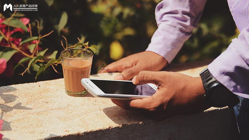 10种最常见的微信营销形式,哪一种最适合你?