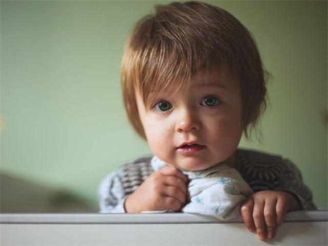 1岁小孩子营养食谱大全