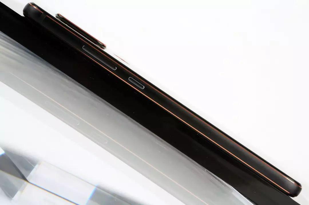 扬长避短的X继任者:Nokia X71热点评析