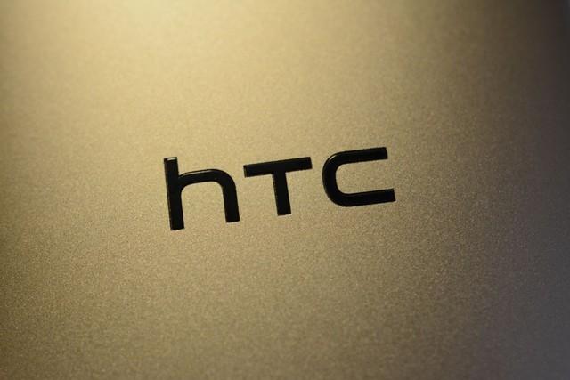 HTC手机上官网商城又复生了?仅有HTC U12 货源充足