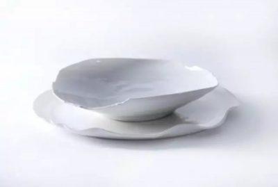 陶瓷的另外一种打开方式,带你看陶瓷的新世界