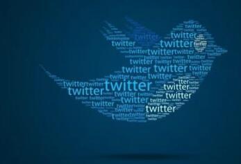 推特是什么意思 推特是什么