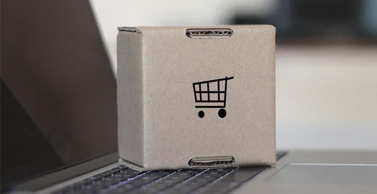 通過電子平臺出口產品能否免征增值稅?