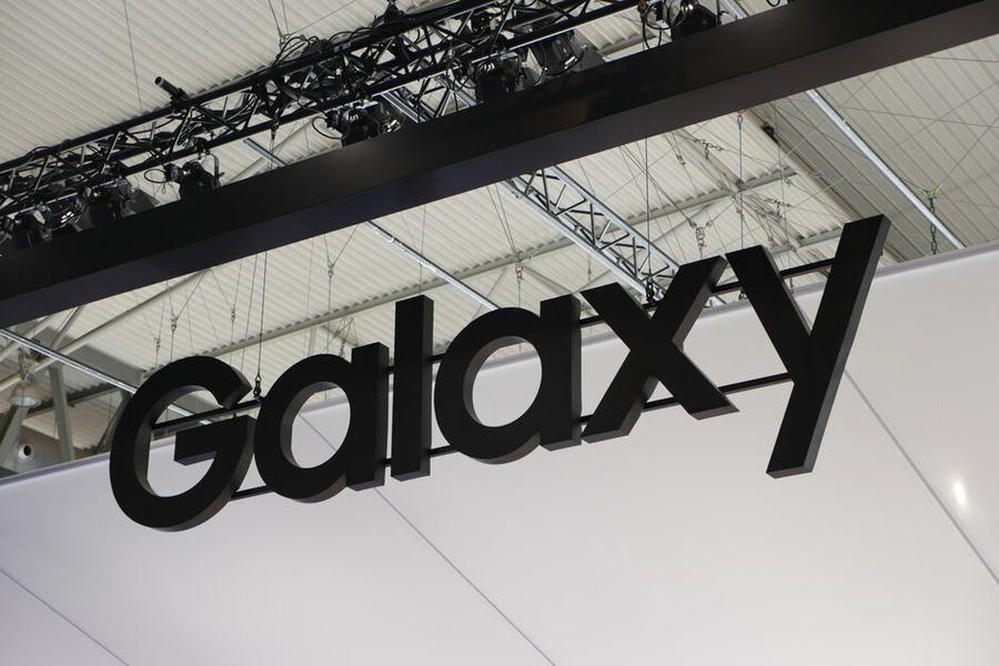 三星Galaxy Note 10系列产品主要参数全曝出,配备和价钱都令人心服口服