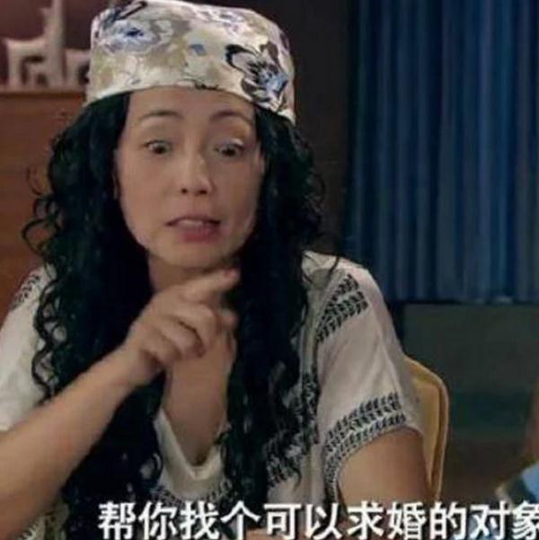 """《爱情公寓》中客串的""""神级大咖"""",认出了何炅胡歌,却没认出他"""
