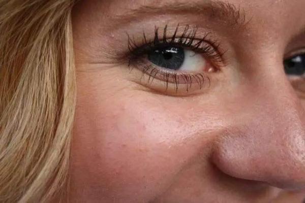 皮肤暗沉没有光泽,学会这几招美白方法,肌肤更白嫩 美白方法 第1张