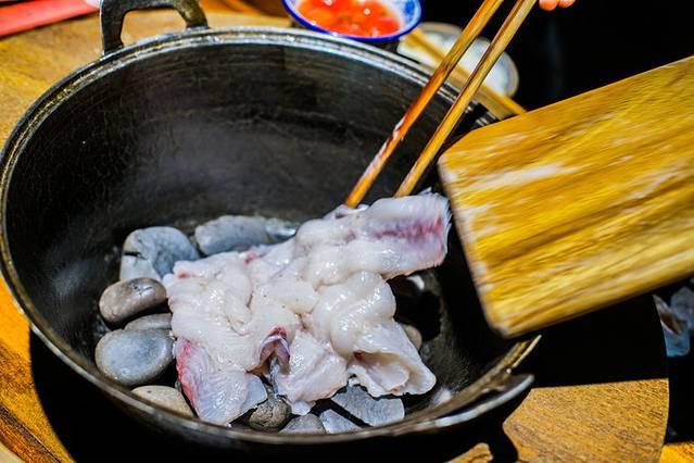 只为美食周末打个飞的去成都,佛系吃货这样逛吃逛吃游